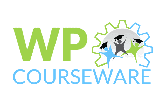 WP Courseware Easy to Use LMS Plugin