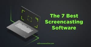 Best Screencasting Software in 2019