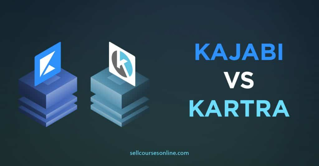 Kajabi vs Kartra: Which is Better for Your Online Business?